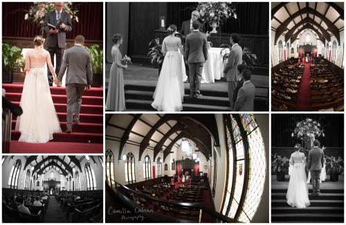 asheville_wedding_0020