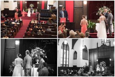 asheville_wedding_0021
