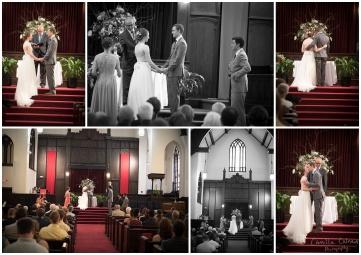 asheville_wedding_0022