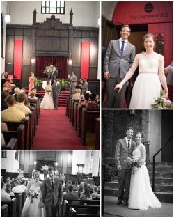 asheville_wedding_0023