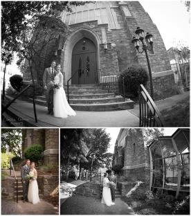 asheville_wedding_0024