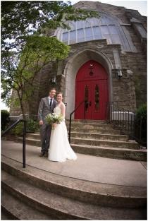 asheville_wedding_0025
