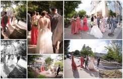 asheville_wedding_0026