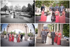 asheville_wedding_0027