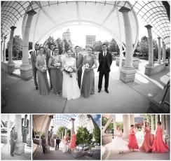 asheville_wedding_0028