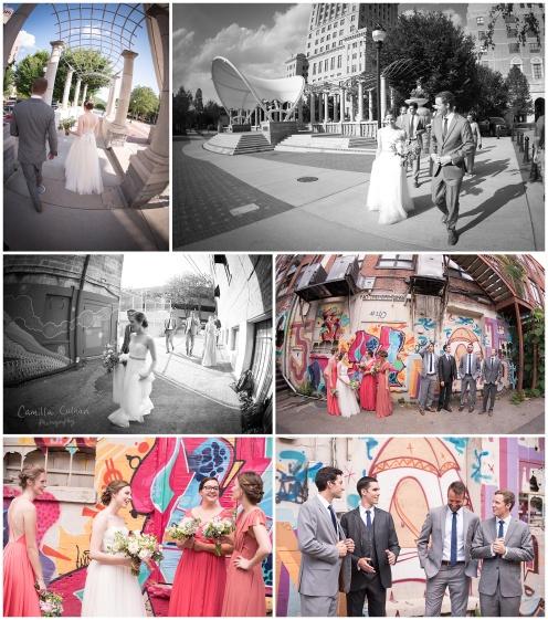 asheville_wedding_0029