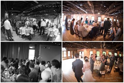 asheville_wedding_0031