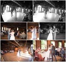 asheville_wedding_0032