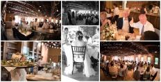 asheville_wedding_0033
