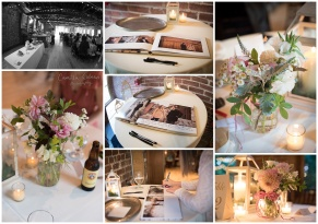 asheville_wedding_0034