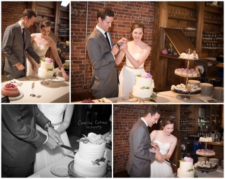 asheville_wedding_0036