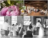 asheville_wedding_0037