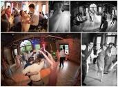 asheville_wedding_0038