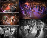 asheville_wedding_0039