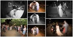 asheville_wedding_0040
