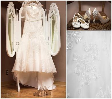 homewood_wedding_0005