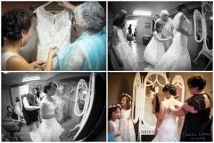homewood_wedding_0007