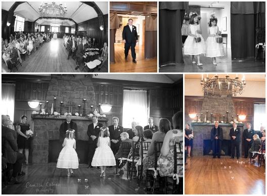 homewood_wedding_0011