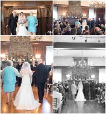 homewood_wedding_0012