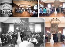 homewood_wedding_0013