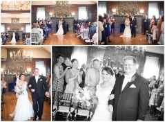 homewood_wedding_0014