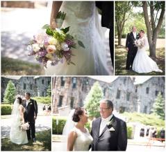 homewood_wedding_0015
