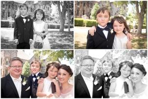 homewood_wedding_0018