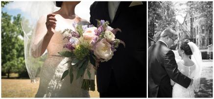 homewood_wedding_0019