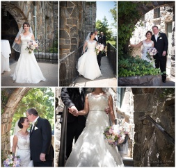 homewood_wedding_0020