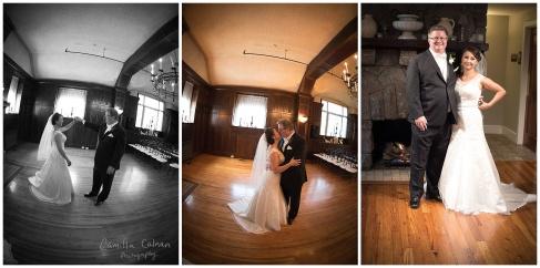 homewood_wedding_0021
