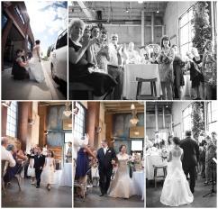 homewood_wedding_0025