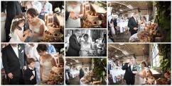 homewood_wedding_0026