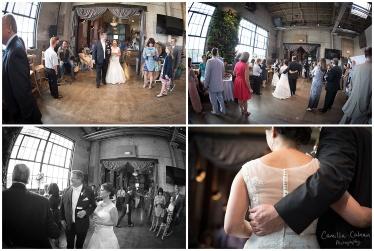homewood_wedding_0029