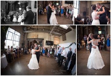 homewood_wedding_0030