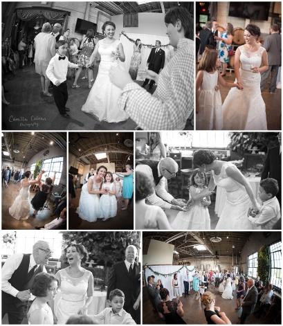homewood_wedding_0033