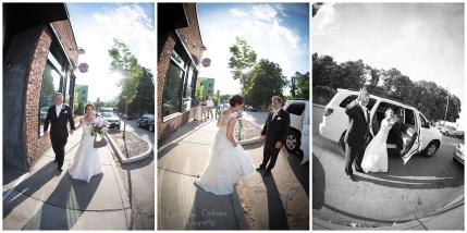 homewood_wedding_0035