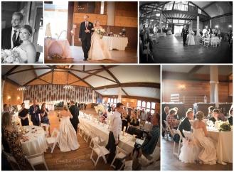 jeter_mountain_farm_wedding_0029