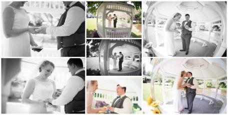 sleepyhollowinn_wedding_0010