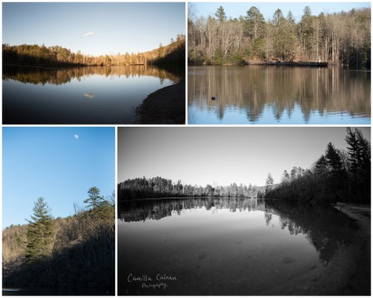 bent_creek_lake_powhatan_0007