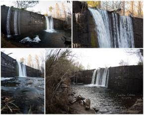 bent_creek_lake_powhatan_0010