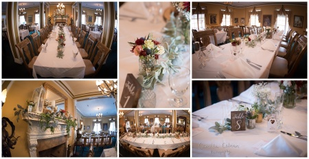 lake_lure_wedding_012