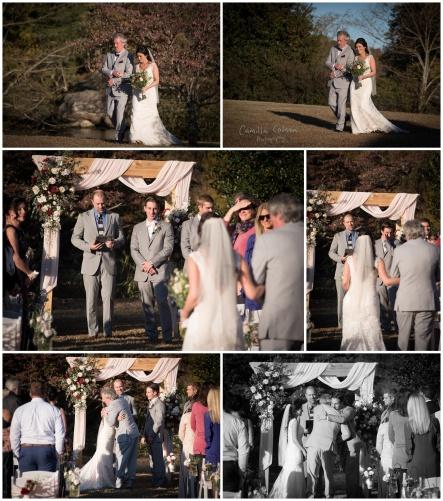 lake_lure_wedding_017