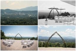 sky_mountain_wedding_0003