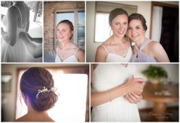 sky_mountain_wedding_0005