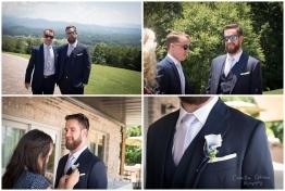 sky_mountain_wedding_0006