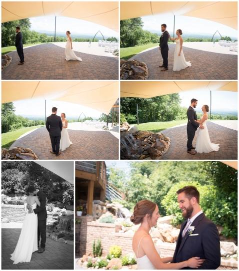 sky_mountain_wedding_0007