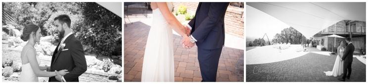 sky_mountain_wedding_0008