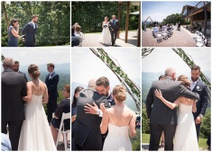 sky_mountain_wedding_0009