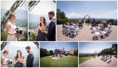 sky_mountain_wedding_0010