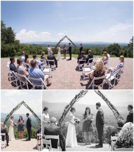 sky_mountain_wedding_0011